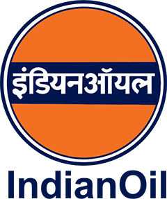 Indian Oil slogan