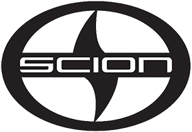 Scion slogan