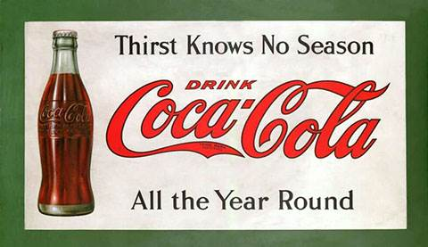 1921-Thirst-Knows-No-Season-1024x634.jpg