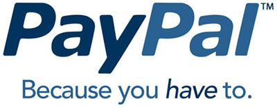 paypal-advertising-slogan