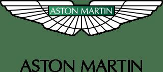 Aston Martin Slogan Slogans For Aston Martin Tagline Of Aston Martin Slogan List