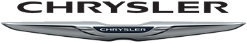 Chrysler slogan