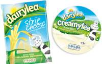 Dairylea Cheese slogan