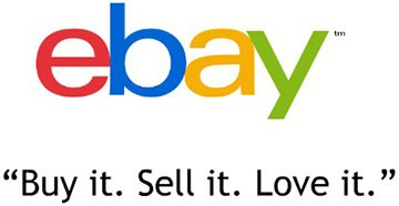 Ebay Slogan Slogans For Ebay Tagline Of Ebay Slogan List