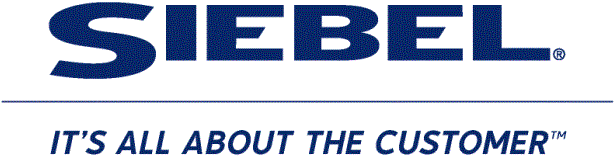 Siebel-Systems-slogan.png