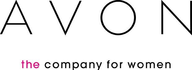 Avon Slogan - Slogans for Avon - Tagline of Avon - Slogan List