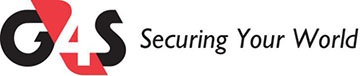 G4S-Securing-Your-World-slogan.jpg