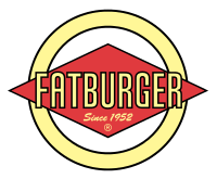 Fatburger Slogan