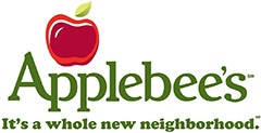 Applebees slogan