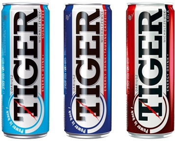 Tiger_Energy_Drink_slogan