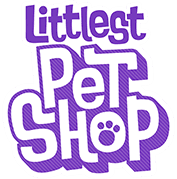 Littlest_Pet_Shop slogan