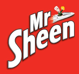 Mr Sheen slogan.jpg
