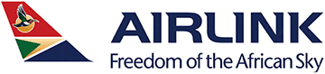 Airlink slogan.png