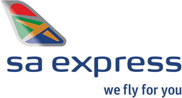 South African Express slogan.png