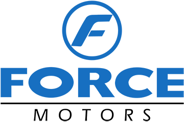 Force_Motors_slogan.png