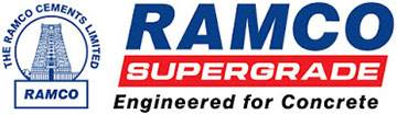 Ramco Cements slogan