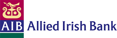 Allied Irish Bank slogan