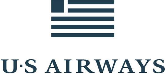 US-Airways-slogan