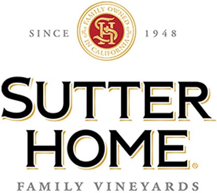 Sutter Home Winery Slogan