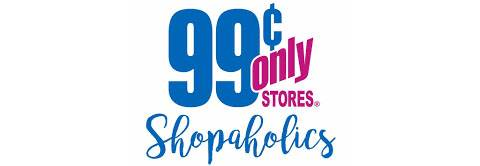 99 Cents Only Stores slogan.jpg