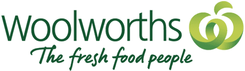 Woolworths Supermarkets slogan.png