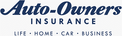 Auto-Owners-Insurance-slogan.png