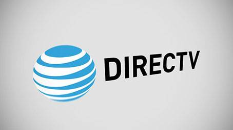 DirecTV-Group-slogan.jpg