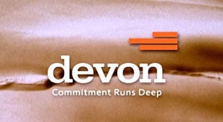 Devon-Energy-slogan.jpg