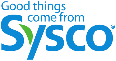 Sysco-slogan.png