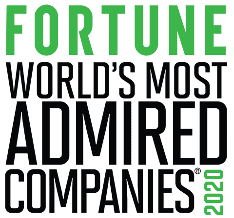 Fortune-magazine-slogan.png