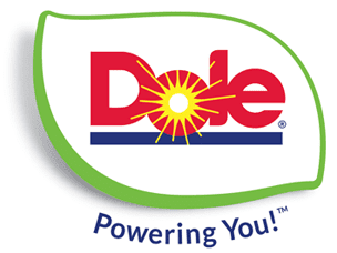 Dole-Food-slogan.png