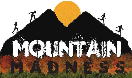 Mountain-Madness-slogans.jpg