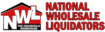 National-Wholesale-slogan