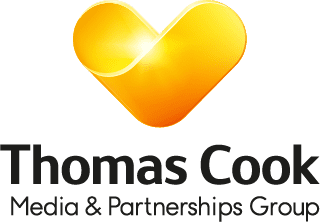 Thomas-Cook-slogan