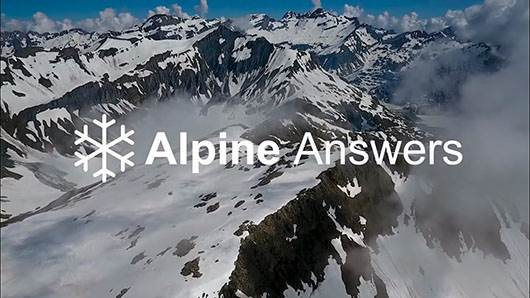 Alpine-Answers-slogans.jpg