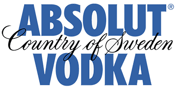 Absolut Vodka Slogans