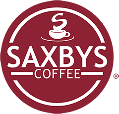 Saxbys Coffee Slogans.png