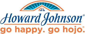 Howard Johnson's slogan