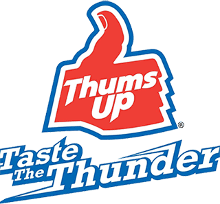 Thums Up slogan.png