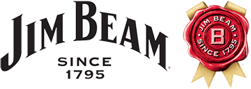 Jim Beam slogan.png