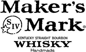 Maker's Mark slogan