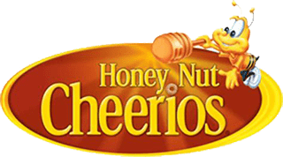 Honey Nut Cheerios slogan.png