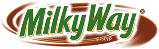Milky Way slogan.png