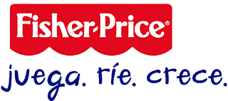 Fisher-Price slogan.png