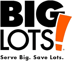 Big Lots slogan.png