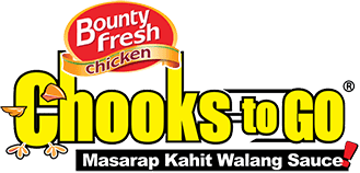 Chooks-To-Go slogan.png