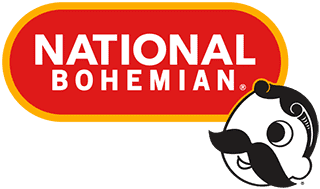 National Bohemian slogan.png