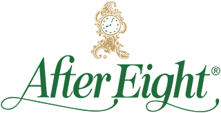 After Eight slogan.png