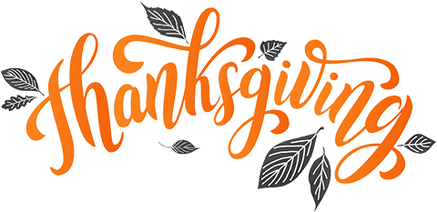 Thanks Giving slogan.png