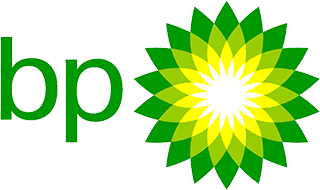 BP slogan.png